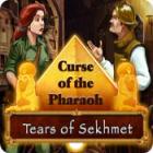 Curse of the Pharaoh: Tears of Sekhmet gra