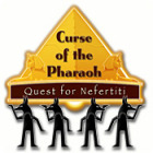 Curse of the Pharaoh: The Quest for Nefertiti gra