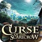 Curse Of The Scarecrow gra
