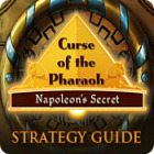 Curse of the Pharaoh: Napoleon's Secret Strategy Guide gra