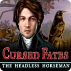 Cursed Fates: The Headless Horseman gra