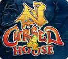 Cursed House 4 gra