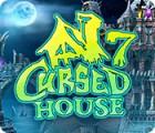 Cursed House 7 gra