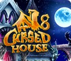 Cursed House 8 gra
