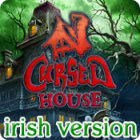 Cursed House - Irish Language Version! gra