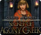 Cursed Memories: The Secret of Agony Creek gra
