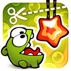 Cut the Rope: Experiments gra