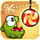 Cut the Rope gra