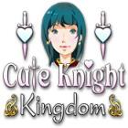Cute Knight Kingdom gra