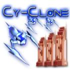 Cy-Clone gra
