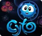 Cyto's Puzzle Adventure gra