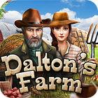 Dalton's Farm gra