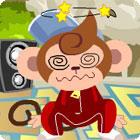 Dance Monkey Dance gra