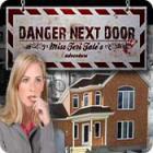 Danger Next Door: Miss Teri Tale's Adventure gra
