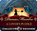 Danse Macabre: A Lover's Pledge Collector's Edition gra