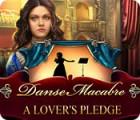 Danse Macabre: A Lover's Pledge gra