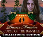 Danse Macabre: Curse of the Banshee Collector's Edition gra