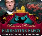 Danse Macabre: Florentine Elegy Collector's Edition gra
