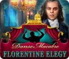 Danse Macabre: Florentine Elegy gra
