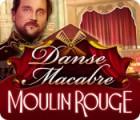 Danse Macabre: Moulin Rouge Collector's Edition gra
