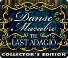 Danse Macabre: The Last Adagio Collector's Edition gra