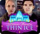 Danse Macabre: Thin Ice gra