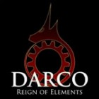 DARCO - Reign of Elements gra