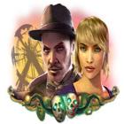 Mroczne Arkana: The Carnival Edycja kolekcjonerska gra