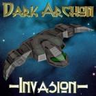 Dark Archon gra