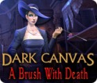 Dark Canvas: A Brush With Death gra