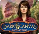 Dark Canvas: Blood and Stone gra