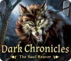 Dark Chronicles: The Soul Reaver gra