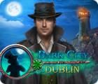 Dark City: Dublin gra