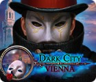 Dark City: Vienna gra