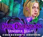 Dark Dimensions: Vengeful Beauty Collector's Edition gra