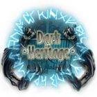 Dark Heritage gra
