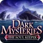 Dark Mysteries: The Soul Keeper Collector's Edition gra