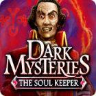 Dark Mysteries: The Soul Keeper gra