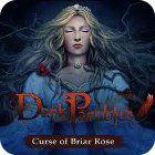 Dark Parables: Curse of Briar Rose Collector's Edition gra