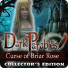 Dark Parables: Curse of Briar Rose Collector's Edition gra
