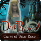 Dark Parables: Curse of Briar Rose gra