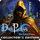 Dark Parables: The Exiled Prince Collector's Edition gra