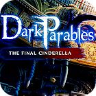 Dark Parables: The Final Cinderella Collector's Edition gra