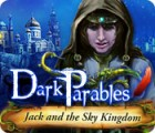 Dark Parables: Jack and the Sky Kingdom gra