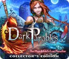 Dark Parables: The Match Girl's Lost Paradise Collector's Edition gra