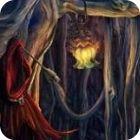 Dark Parables: Red Riding Hood gra