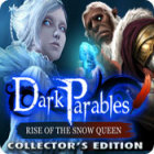 Dark Parables: Rise of the Snow Queen Collector's Edition gra