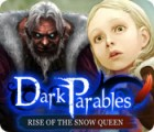 Dark Parables: Rise of the Snow Queen gra