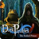 Dark Parables: The Exiled Prince gra