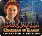 Dark Realm: Guardian of Flames Collector's Edition gra
